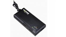 Powerbank TCS 4000 UPS
